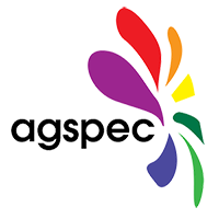 AGSPEC – Agribusiness Specialty products
